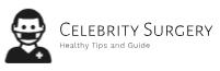 Celebrity Surgery