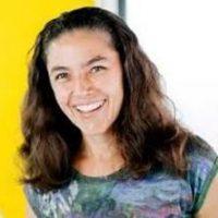Mariana Souza Melo